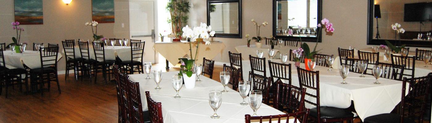 Best Orlando Restaurants Outdoor Dining Winter Park Fl Lakeside