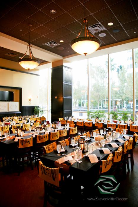 Steven Miller Photography 310 Lakeside Downtown Orlando Wedding Photographers 0014