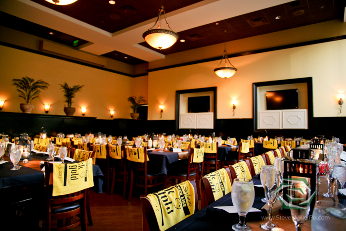 Steven Miller Photography 310 Lakeside Downtown Orlando Wedding Photographers 0015